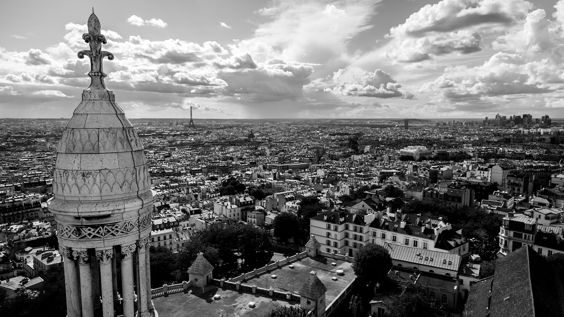 paris-landscape-city-photography