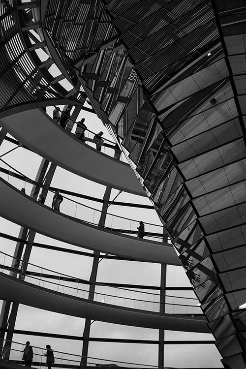 Architectuur-fotografie-berlijn