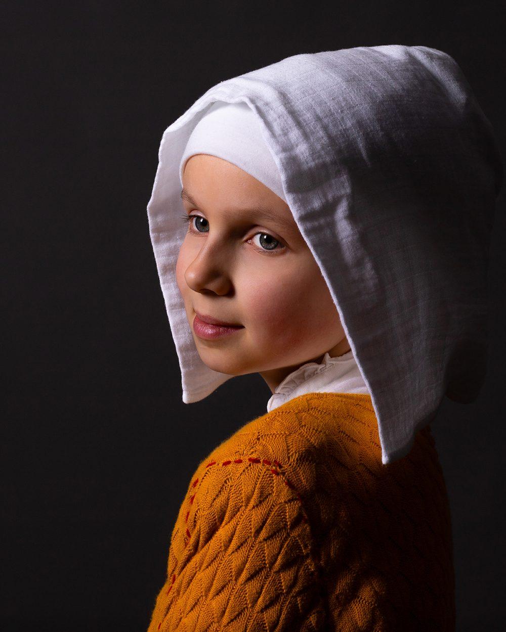 kinder-portret-melkmeisje-vermeer