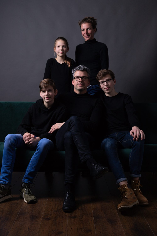 portretfotografie-familie-arnhem