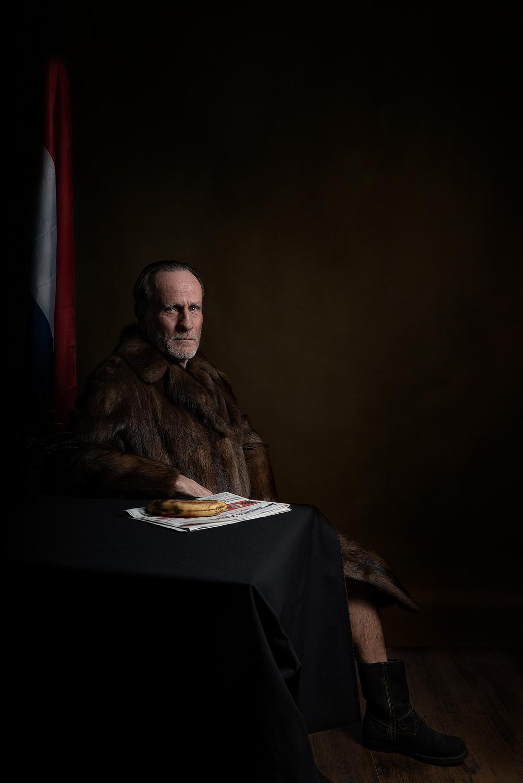 portretfoto-rembrandt-fine-art